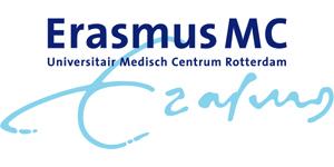 Erasmus business case